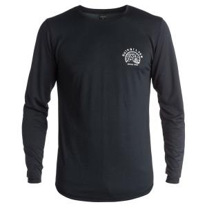 Territory Top T-Shirt Ml Homme