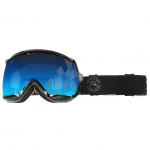 Hubble Rl Alex Masque Ski Homme