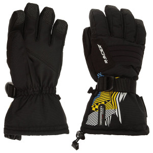 Gelectric Gants Snowboard Adulte