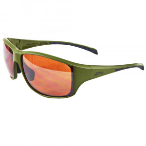 Oka Lunette Solaire Homme
