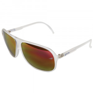 Tamu Lunette Solaire Homme