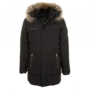Aastra Colorado Parka Homme