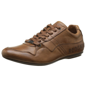Aconito Chaussure Homme