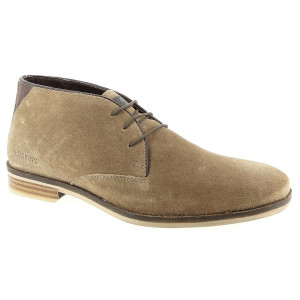 e0901e55ff2 REDSKINS Also Chaussure Homme