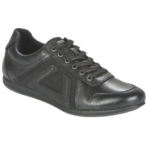 Breb Chaussure Homme