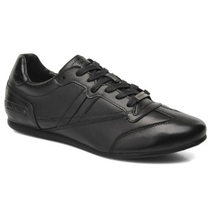 Chicosan Chaussure Homme