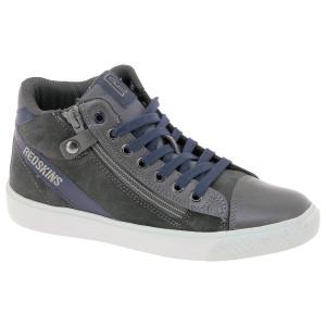 Doradokid Chaussure Garcon