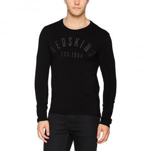 Doui Calder T-Shirt Ml Homme