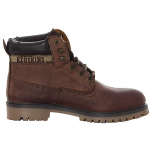 Dutac Chaussure Homme