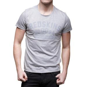 Balltrap 2 Calder T-Shirt Mc Homme