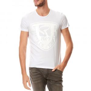 Paintball 3 Calder T-Shirt Mc Homme