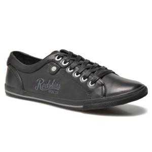 Fazio Chaussure Homme