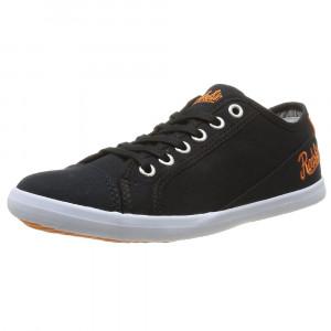 Hobbol Chaussure Garcon