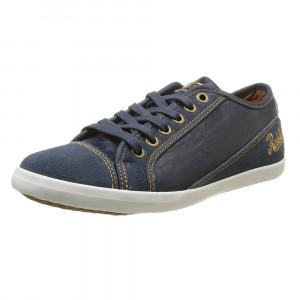 Hobbolan Chaussure Garcon