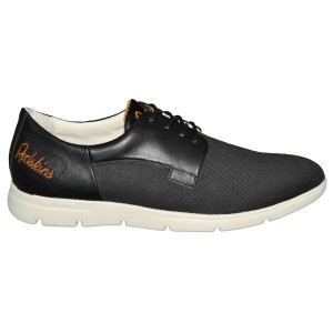 Hopp Chaussure Homme