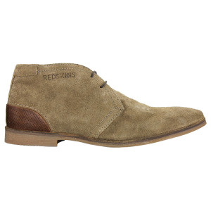 Limou Chaussure Homme