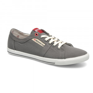 Ludop Chaussure Homme