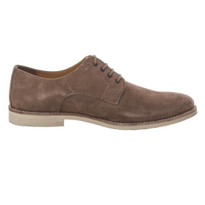 Mollo Chaussure Homme