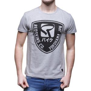 Paintball 2 Calder T-Shirt Mc Homme