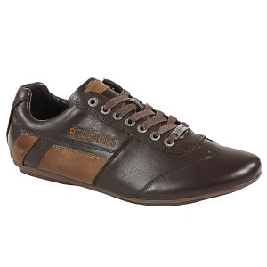 Ridel Chaussure Homme