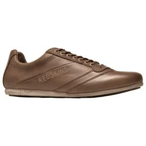 Sabbag Chaussure Homme