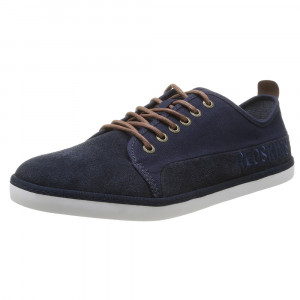 Sidra Chaussure Homme