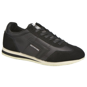 Triolo Chaussure Homme