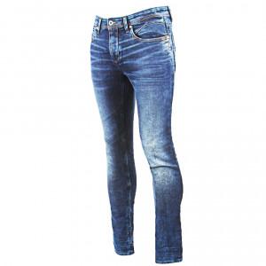 Hammon Tod Jeans Homme