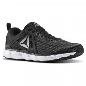 Hexaffect Run 5.0 Chaussure Homme