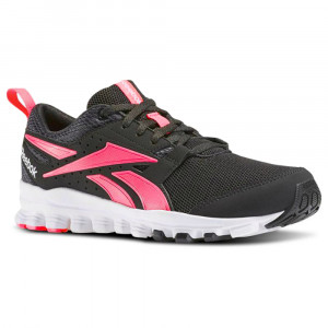 151858358-AR3547 COAL/POISON PINK