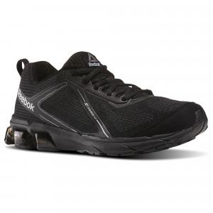 Jet Dashride 4.0 Chaussure Homme
