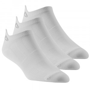 Os Tr Pack 3 Paires Chaussettes Unisexe