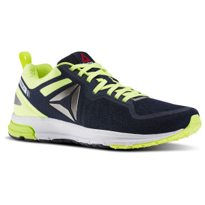 Reebok One Distance Chaussure Homme