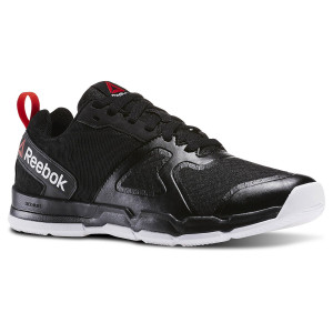 Reebok Powerhex Tr Chaussure Homme