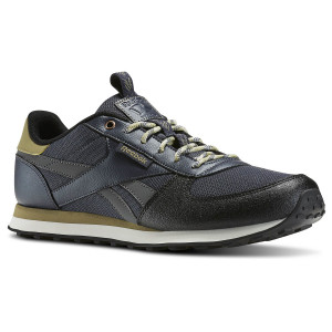 Reebok Royal Cl Jogg Chaussure Homme