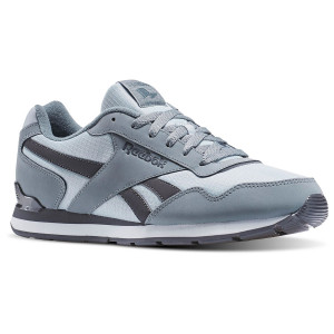 Reebok Royal Glide Ast Chaussure Homme