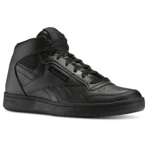 Reebok Royal Reamaz Chaussure Homme