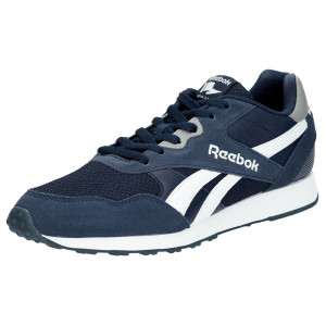 Reebok Royal Tempo Chaussure Homme