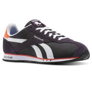 Reebok Royal Alpere Chaussure Unisexe