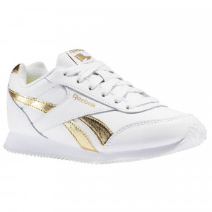 Reebok Royal Classic Chaussure Fille