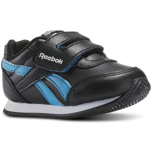 Reebok Royal Cljog Chaussure Enfant/bébé