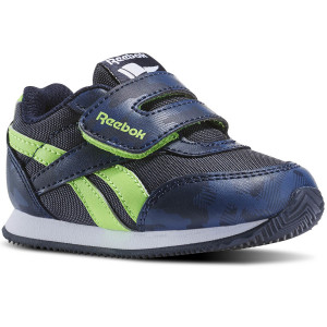 Reebok Royal Cljog Chaussure Fille/bébé