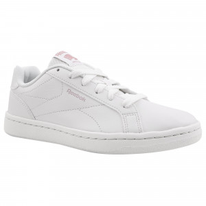 Reebok Royal Complete Chaussure Femme