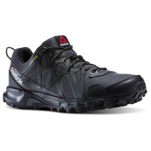 Reebok Sawcut 4.0 G Chaussure Homme