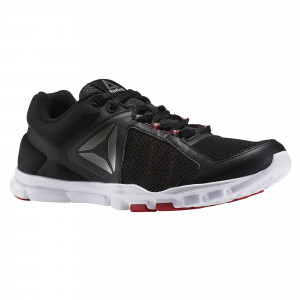 Yourflex Train 9.0 Chaussures Fitness Homme