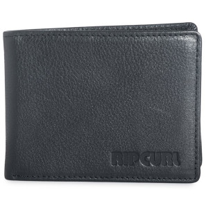 Original Leather Portefeuille Homme