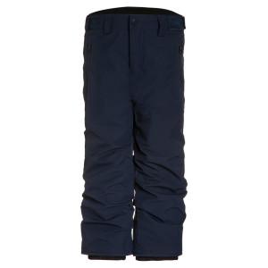 Base Pantalon Ski Enfant