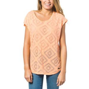 Farallo T-Shirt Mc Femme