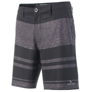 Framed 19 Boardshort Homme