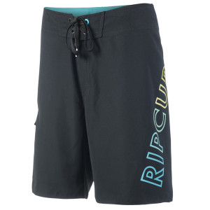 Games 21 Boardshort Homme